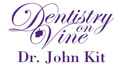 Dentistry On Vine